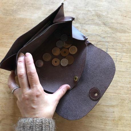 wallet 長財布タイプ Lサイズ