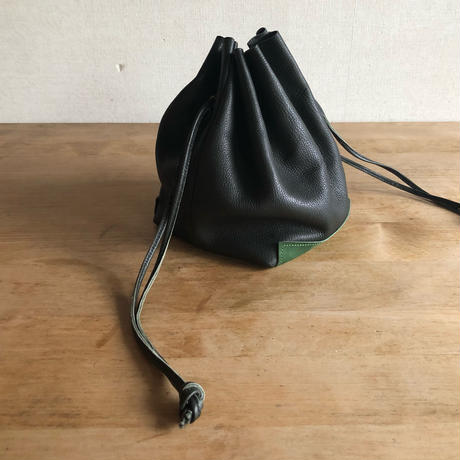 squeeze bag Lサイズ