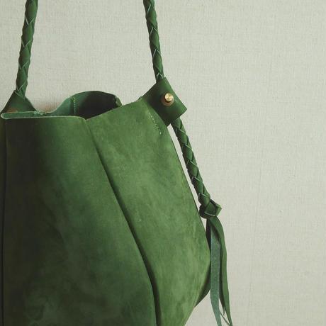 seau bag(ソーバッグ)