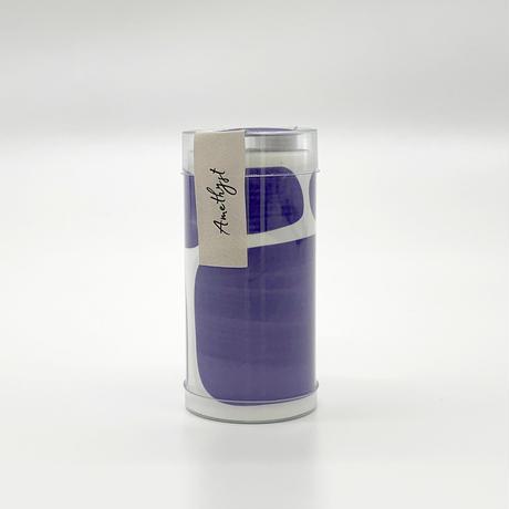 Kusumi Palette [Amethyst]