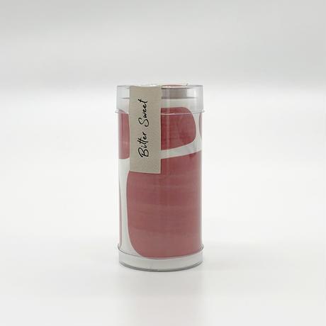 Kusumi Palette [Bitter Sweet]