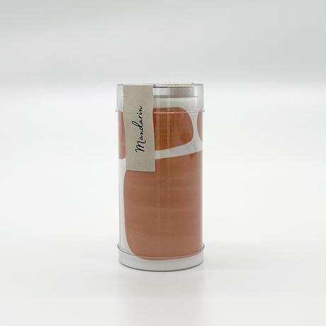 Kusumi Palette [Mandarin]