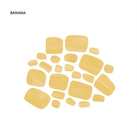 Kusumi Palette [Banana]
