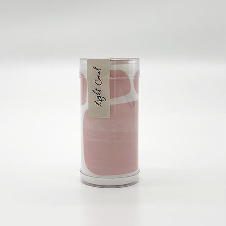 Kusumi Palette [Light Coral]