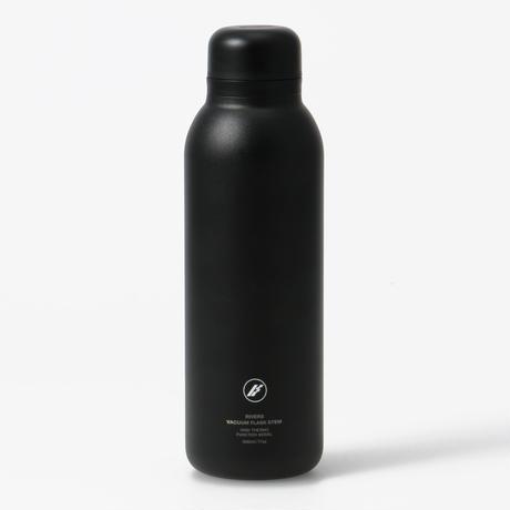 INSTANT FAME ボトル (SB-19-001)