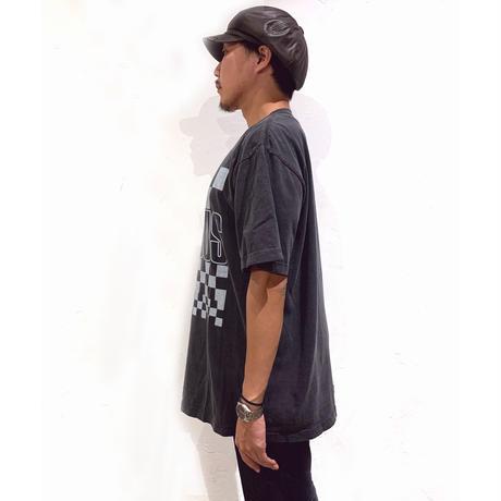 INSTANT FAME GLORIOUS オーバーサイズTシャツ (T-19-002-OG)