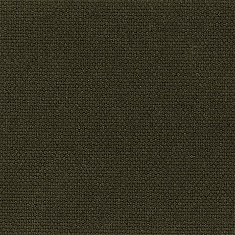 TRINAL stool / Cotton Canvas / Ash
