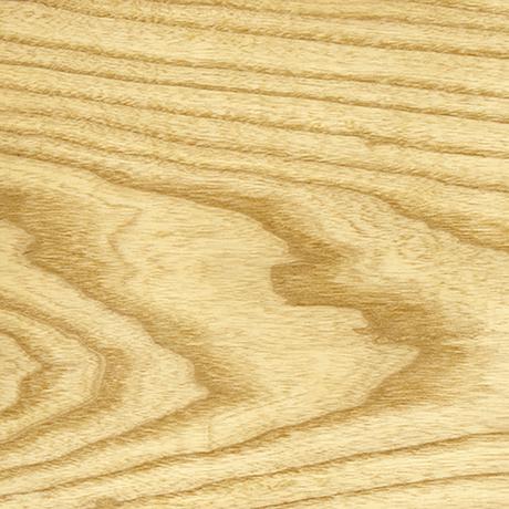 SKEW cutting board / S  / Ash