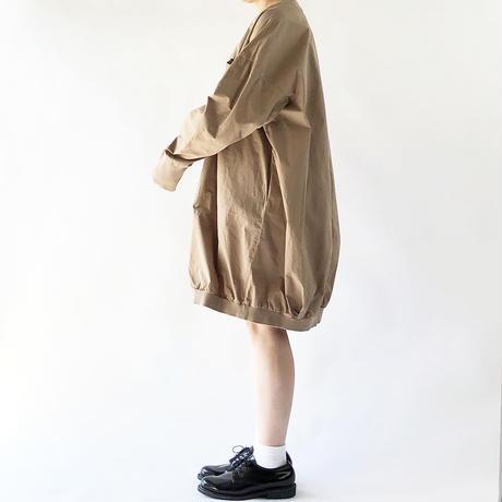 EGG DRESS(エッグワンピース) A41802