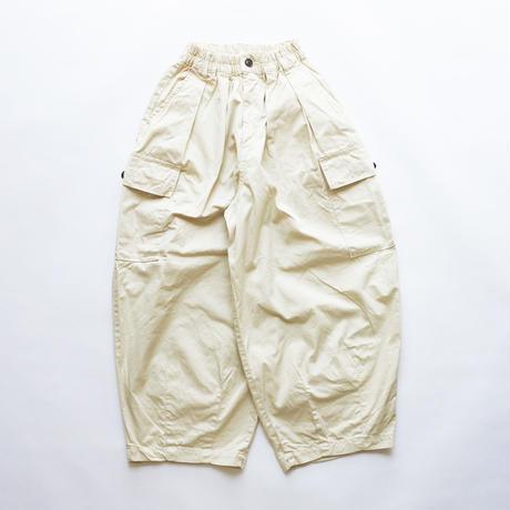 CIRCUS CARGO PANTS(サーカスカーゴパンツ)A11908