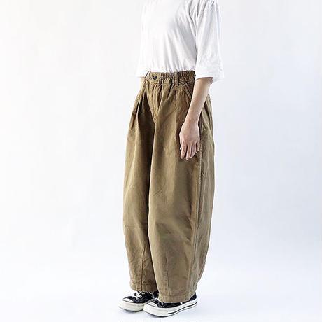 CIRCUS PANTS(サーカスパンツ) A11709