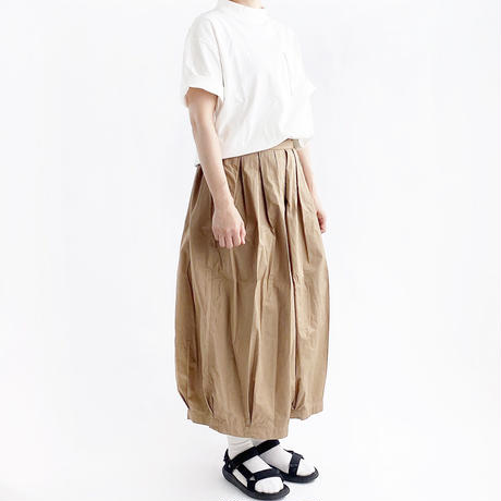 CIRCUS CULOTTES (サーカスキュロット)A21609