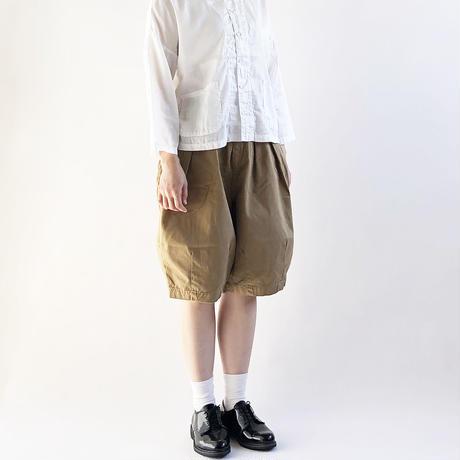 CIRCUS SHORT PANTS(サーカスショーツ)A11909
