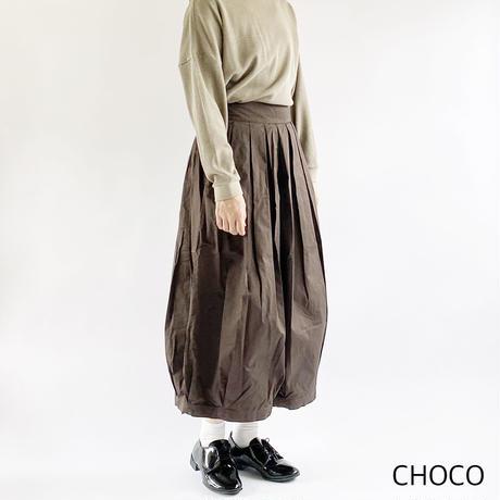 【2020秋冬】CIRCUS CULOTTES (サーカスキュロット)A21609
