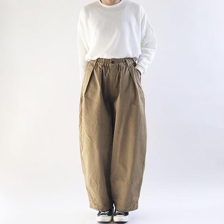 CIRCUS PANTS(サーカスパンツ)A11709