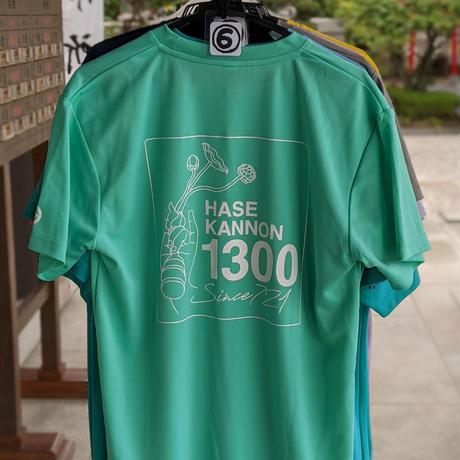 オリジナルTシャツ(⑥ミントグリーン)