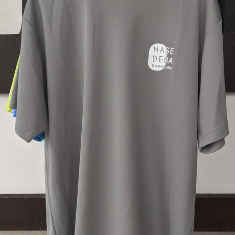 オリジナルTシャツ(⑭グレー)