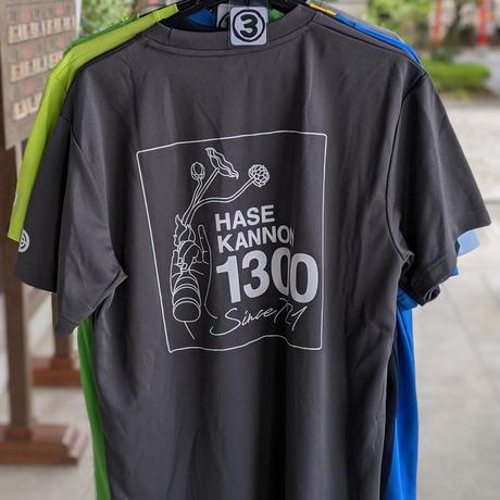 オリジナルTシャツ(③ダークグレー)