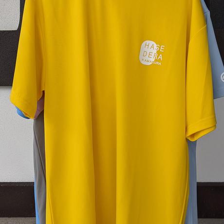 オリジナルTシャツ(⑦デイジー)
