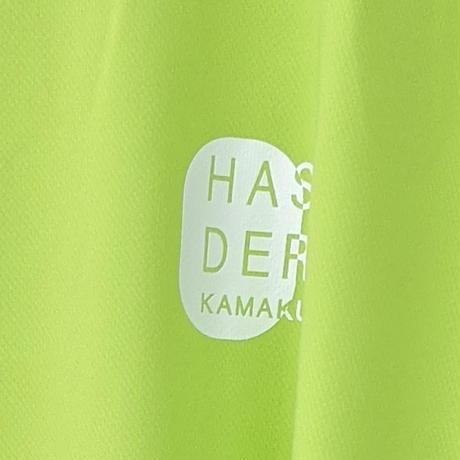 オリジナルTシャツ(⑪ライトグリーン)