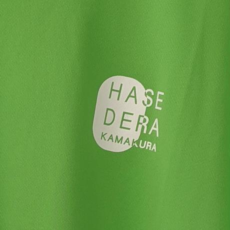 オリジナルTシャツ(⑧ライム)