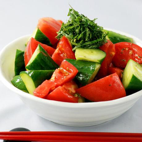 大玉トマト(生食用 約1.8kg)