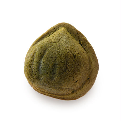 抹茶と渋皮栗ケーキ(単品)税込