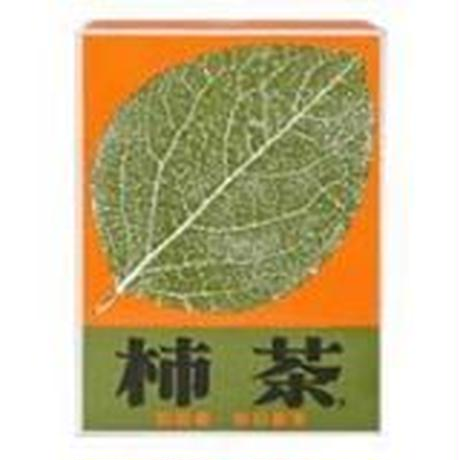 柿茶 ティーパックL(4g×96袋)