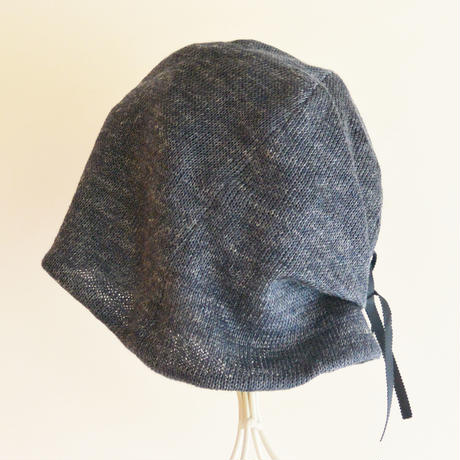 bonnet  NV(A)