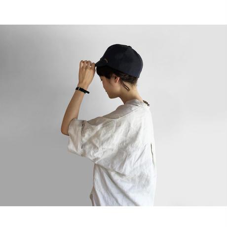 pen <cotton linen> NV