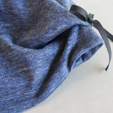 bonnet  NV(B)