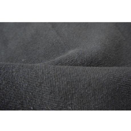 日々のパンツ IND (cotton ×linen)
