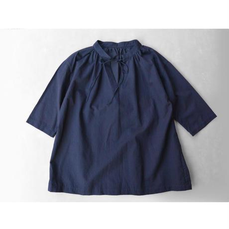 ファーマーズシャツ NV