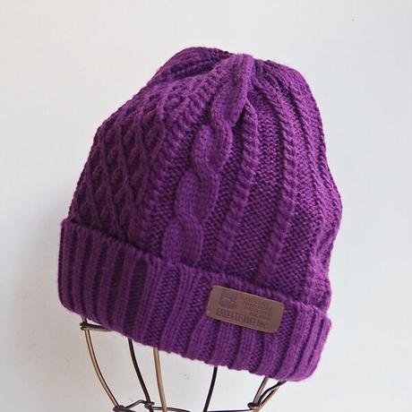 knit cool