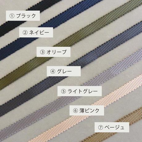 【リボンのみ】shuri ・en