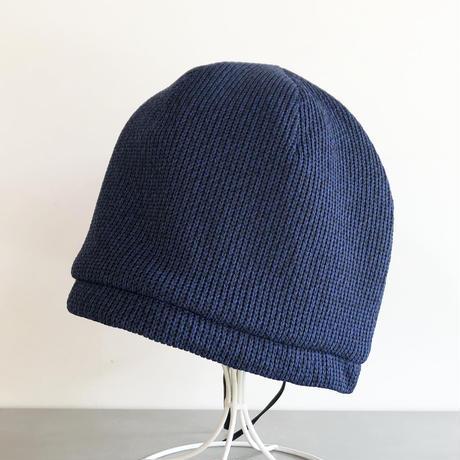 corn NV -rib knit-