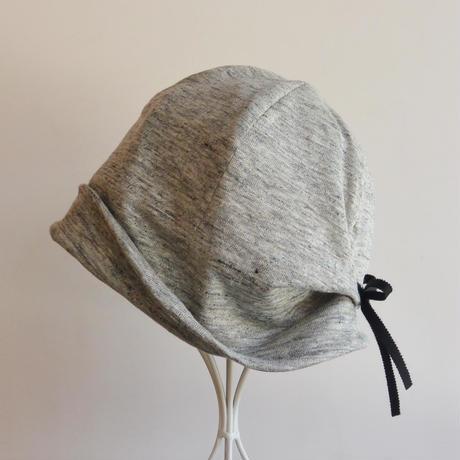 bonnet  GY