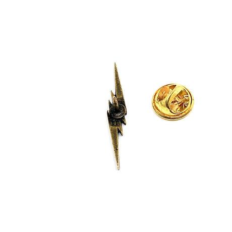 """HPS-28-B """"LightningBolt"""" Pins"""
