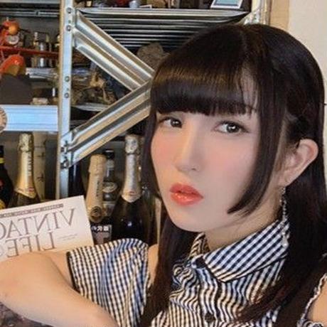 鬼瓦トイ子と東京ディズニーシー満喫チケット【演歌女子ファンド】