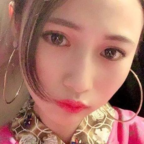 望月流叶と東京ディズニーシー満喫チケット【演歌女子ファンド】