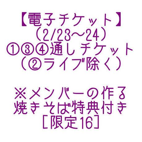 5de1cf42f65aec6a96932aca