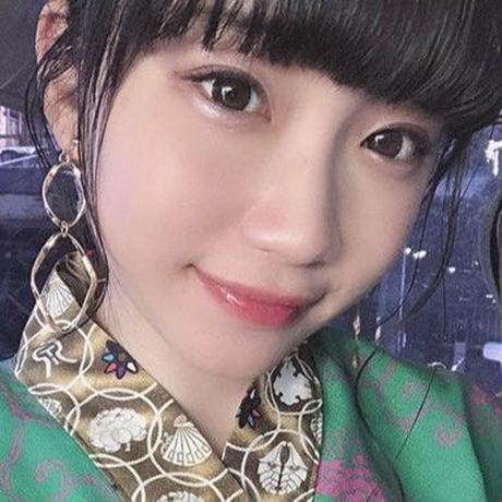 馬渕恭子と東京ディズニーシー満喫チケット【演歌女子ファンド】