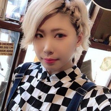 三波蓮と東京ディズニーシー満喫チケット【演歌女子ファンド】
