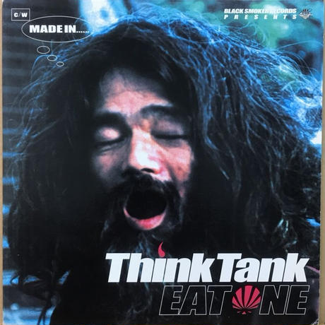 Think Tank / Made In