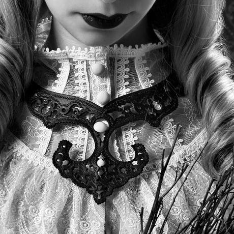 Necklace-C
