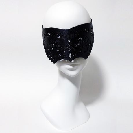 Veil mask-curve