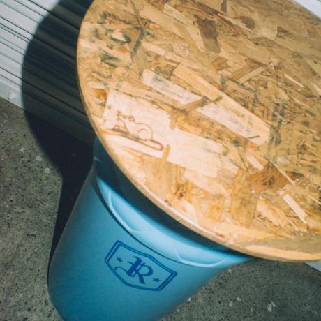 """PUBRAT """"Table Stash"""" (テーブル)"""