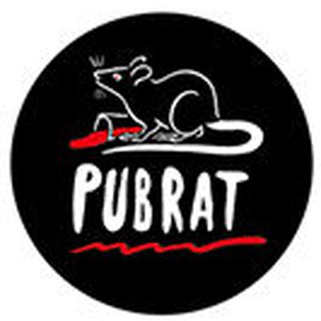 """PUBRAT """"Table Stash"""" パブラット """"テーブルスタッシュ"""""""