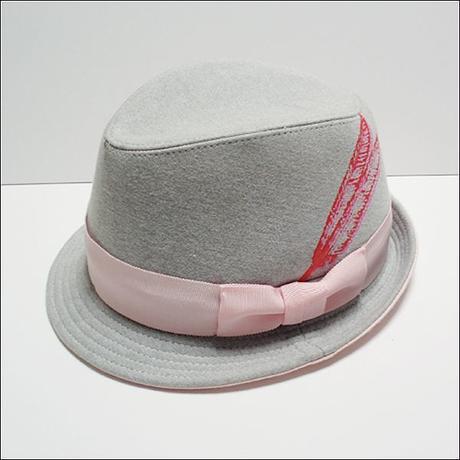 fryer(pink)