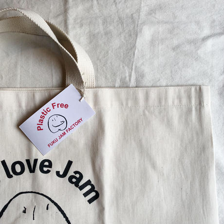 FUKU JAM FACTORY  We love Jam Shopper